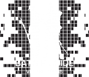 Virtual Battlefield Tours Logo