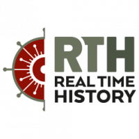 Real Time History