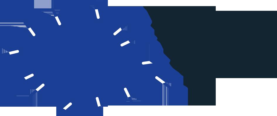 BluePatchDesign_Logo