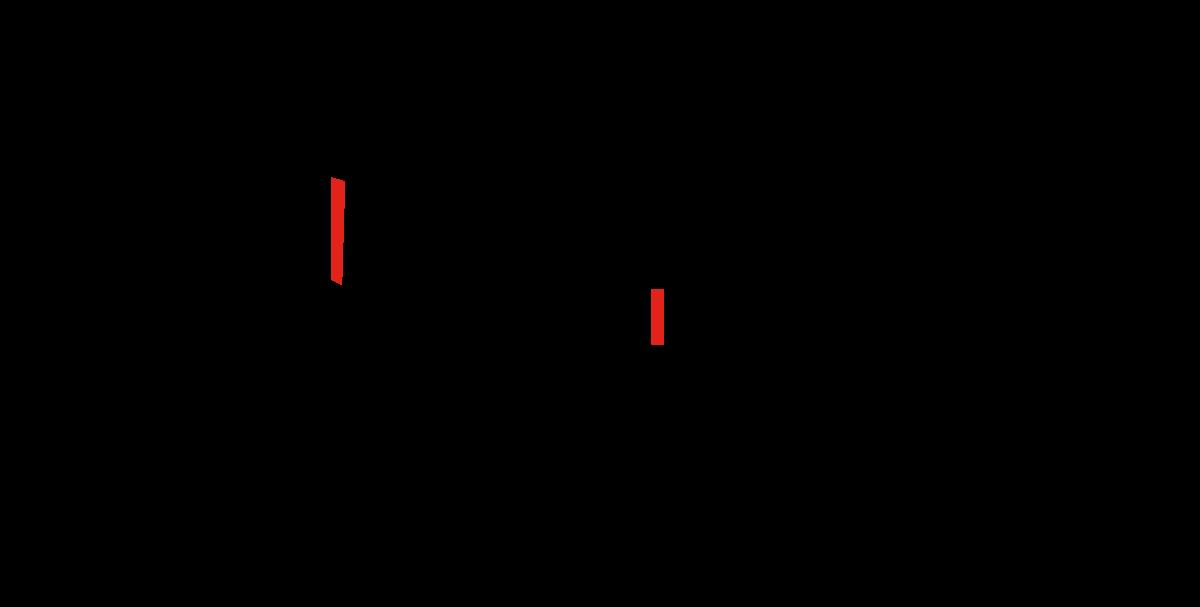 WW1 Museum Logo
